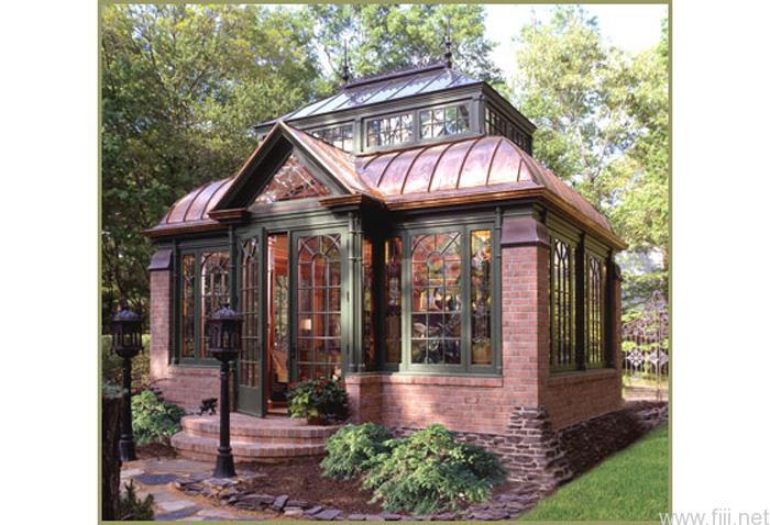 家居经典案例 家装经典案例 时尚装修效果图 最新室内设计
