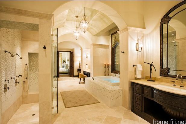 家居经典案例 家装经典案例 时尚装修效果图 最新室内设计效果图 梵居